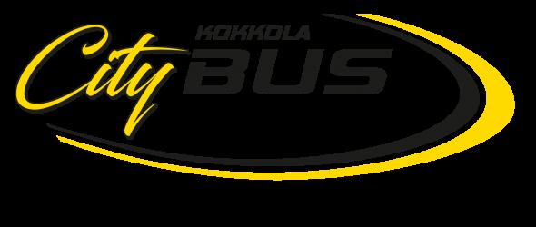 Kokkola Citybus